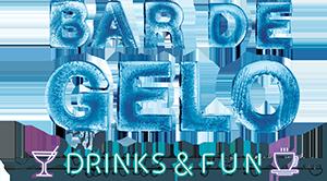 Bar de Gelo Iceland Logo