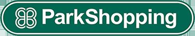 ParkShopping