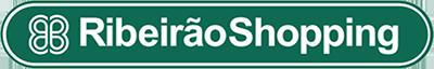 RibeirãoShopping