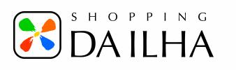 Shopping da Ilha